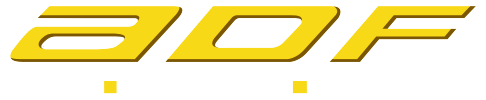Specialised Roofing Contractor | Durban, South Africa
