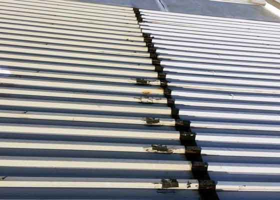 Roof Repair, Maintenance & Cleaning | Services | ADF Roofing | Durban